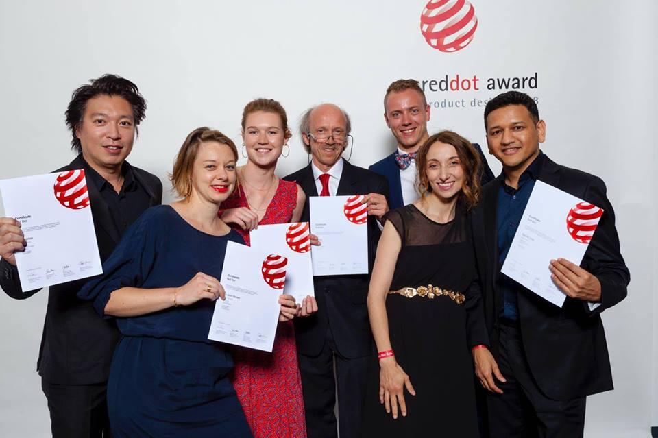 ISD-RED-DOT-AWARDS-PRODUCT-2018-DESIGN-RUBIKA