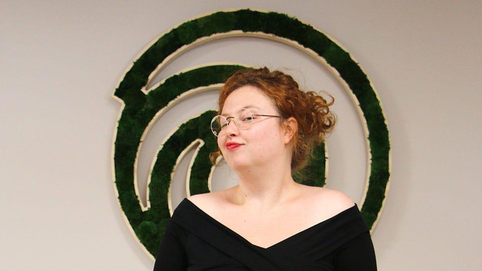 Témoignage de Laura Courouble, productrice associée chez UBISOFT