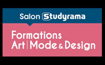 Salon des Formations Art, Mode et Design (...