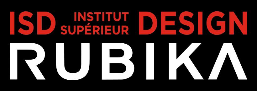 Programme ISD Design