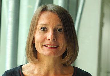 Sophie Dupont
