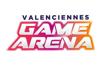 Valenciennes Game Arena