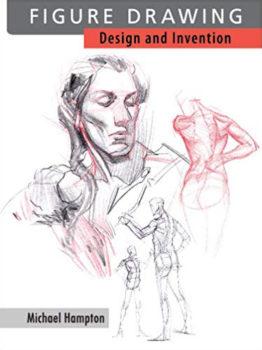 Michael_Hampton_Figure_Drawing