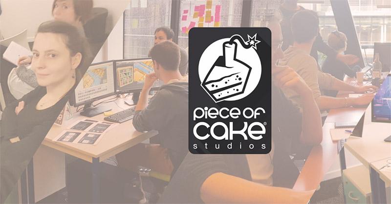 [PRESSE] Métiers du jeu vidéo et du design : comment choisir sa formation ?