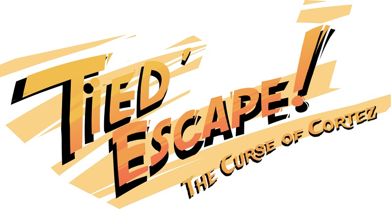 « Tied Escape ! » sélectionné pour la Game Developers Conference (GDC) de San Francisco