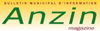 anzin-ville-magazine-logo