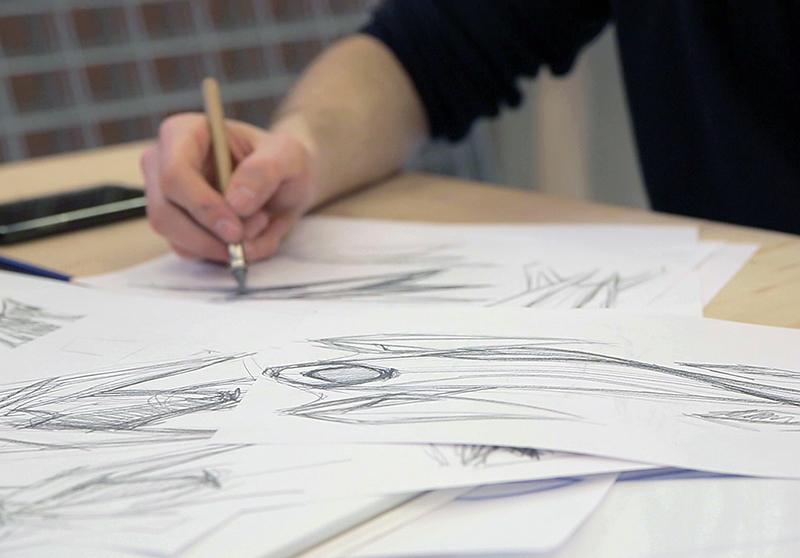 IMAGE-CONCOURS-DESIGN