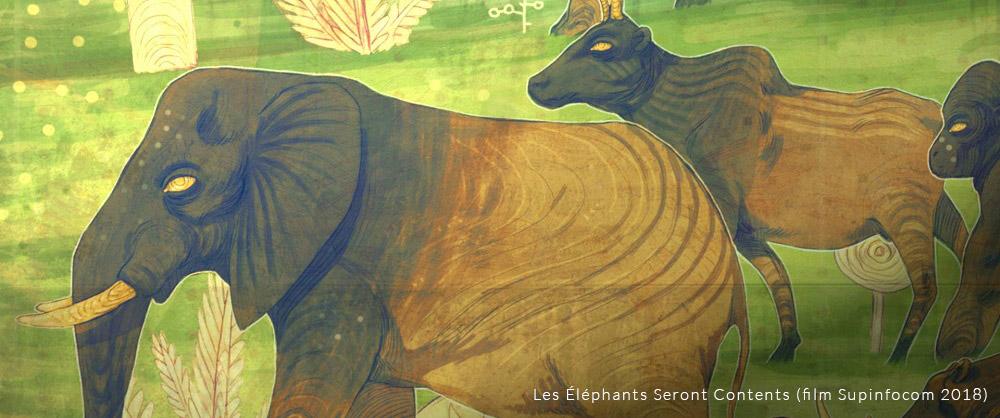LES-ELEPHANTS-SERONT-CONTENTS-FILM-SUPINFOCOM-RUBIKA-2018-VIGNETTE