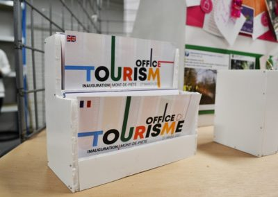 PROJET-ISD-DESIGN-RUBIKA-OFFICE-TOURISME-VALENCIENNES (1)