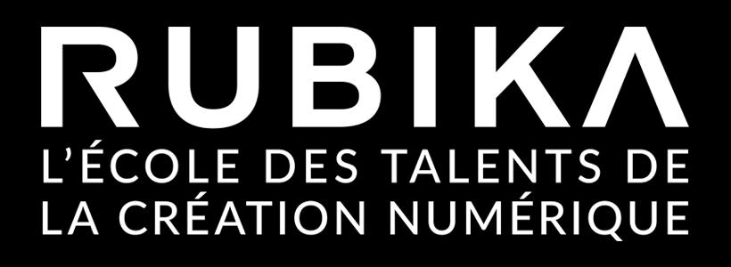 RUBIKA : l'École des talents de la création numérique