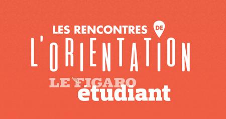 Formations des Arts, de la Communication e...