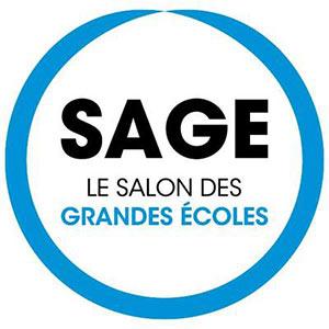 Salon SAGE des Grandes Écoles