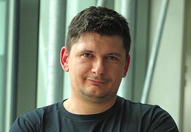 Pierre Lebert