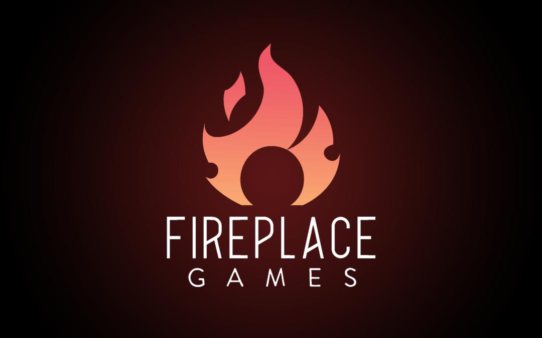 Fireplace Games : l'équipe à l'origine de «En Garde!» crée son propre studio de jeu vidéo