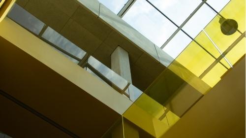 Faites la Visite Virtuelle du campus RUBIKA Valenciennes !
