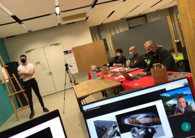 PHOTOS-RUBIKA-DESIGN-JURY-2020 (9)