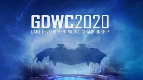 Deux projets de RUBIKA Jeu Vidéo primés à la Game Development World Championship 2020