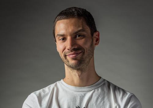 Interview de Yohan Cazaux (promotion 2007) Lead Projects Game Designer sur Assassin's Creed