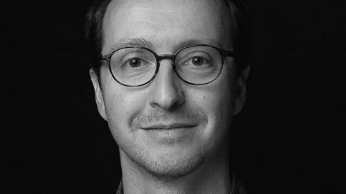 Interview de Florent Guillaume (Promo 2005), Game Director de «Tell me Why» (Dontnod Entertainment)