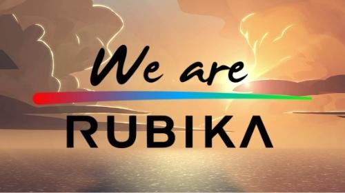 Lancement de l'Association RUBIKA Alumni