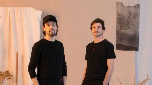 Découverte d'Æquo, studio de design territorial fondé par deux diplômés de RUBIKA